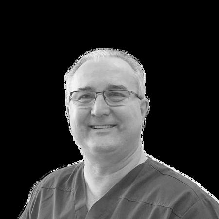 Dr Scott Davis