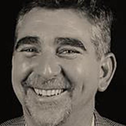 Dr. Aldo Sordelli