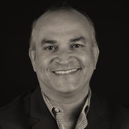Dr. Giancarlo Romero