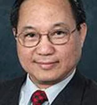 Dr. Dzung Vu