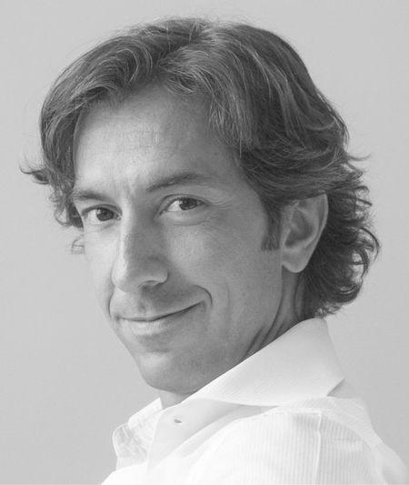 Dr. Marco Testori
