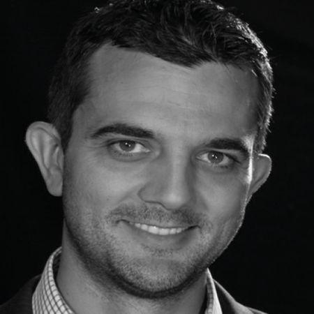 Dr. Keith Doonan