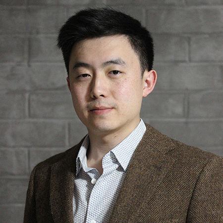 Dr Han Deng
