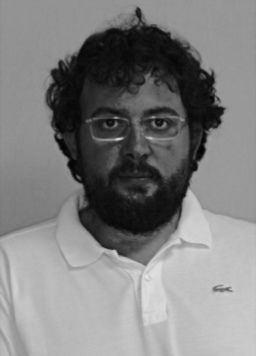 Dr. Francesco Muci
