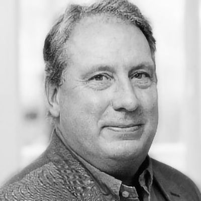 Prof. Göran Urde, Sweden