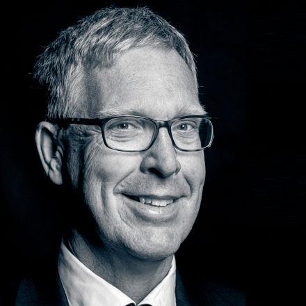 Prof. Christer Dahlin