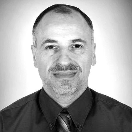 Dr. Mohamed Koleilat