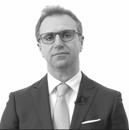 Dott. Giovanni Giorgetti