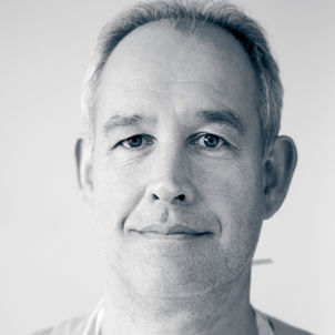 Dr. Jakob Zwaan