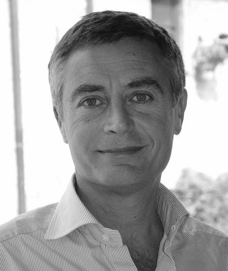 Dott. Stefano Volpe