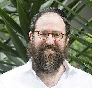 Dr. David Leinkram