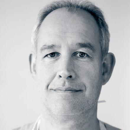 Dr Jakob Zwaan