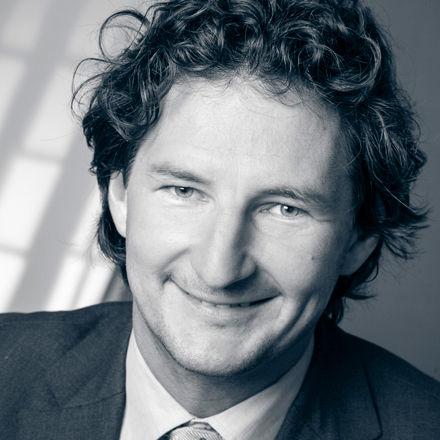 Prof. Raoul Polansky