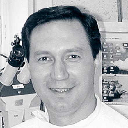 Mr Vito Minutolo
