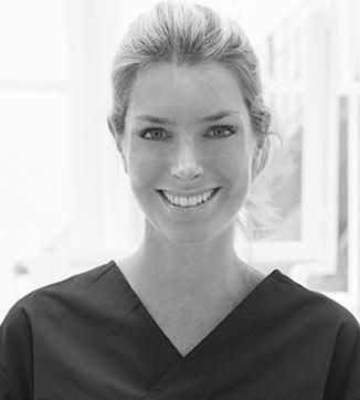Dr. Isabella Rocchietta