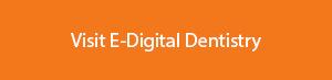 E-Digital-Dentistry-buttons3.jpg?mtime=20210305112028#asset:26865