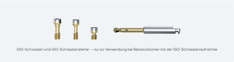 iGO-screws-and-screwdrivers-DE.png?mtime=20181210164450#asset:8795