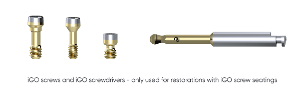 iGO-screws-and-screwdrivers.png?mtime=20181129110624#asset:8647