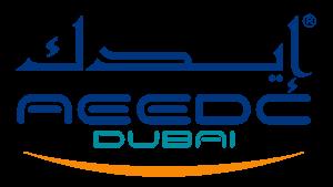 cropped-cropped-aeedcDubai_Logo.png?mtime=20210430092944#asset:27410
